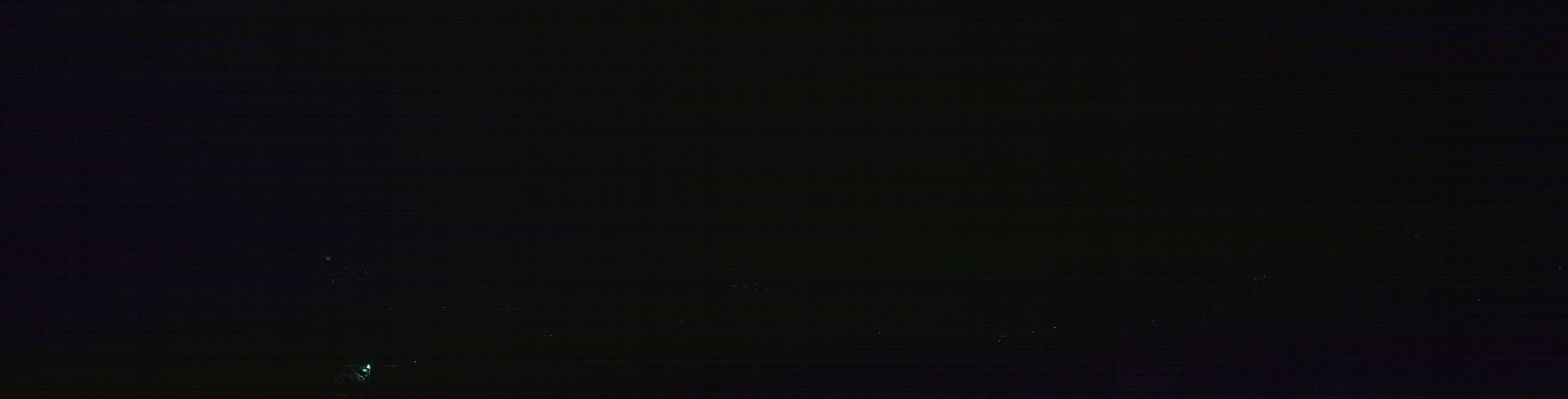 Livecam Gstaad Huus Hotel