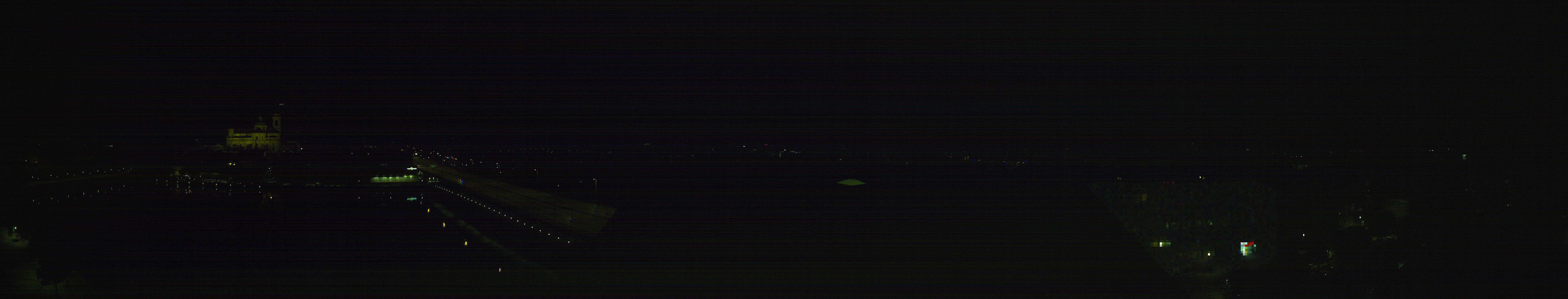 Livecam Solothurn