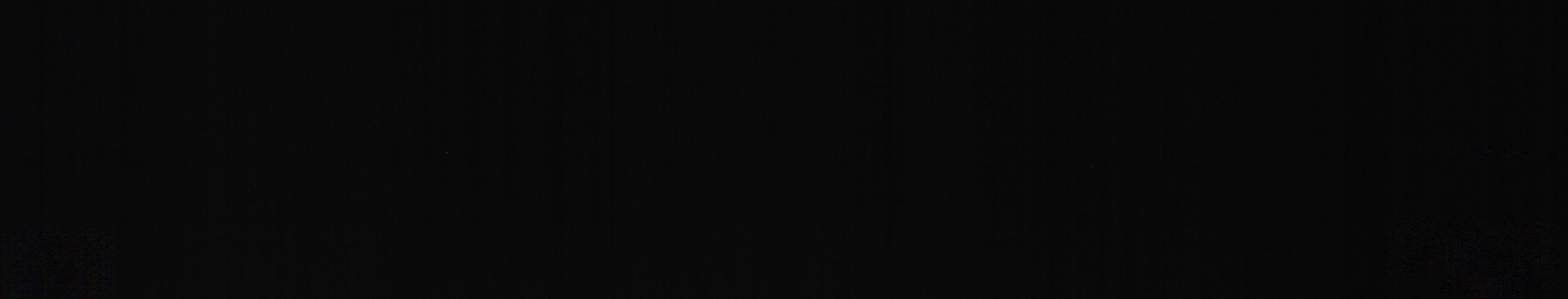 Webcam Lac des Taillères